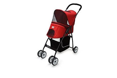 Camon Stroller for dogs