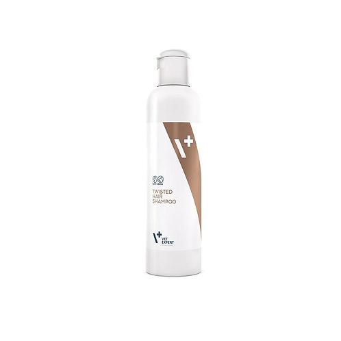 Vet Expert - Twisted Hair Shampoo