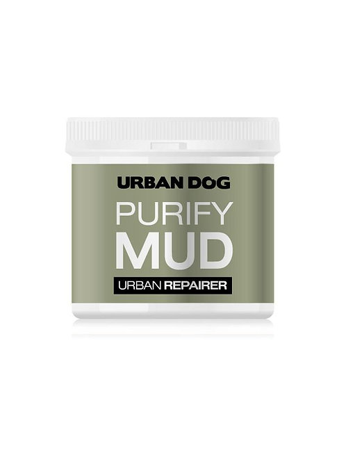 Urban Dog Spa Purify Mud , 750ml