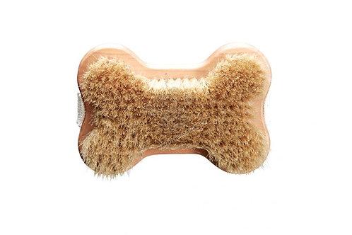Camon Fur Brush