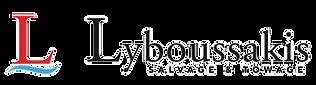 Lyboussakis_logo_final_edited_edited.png