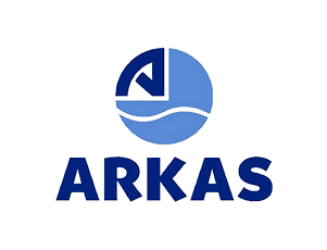 arkas-holding_edited.png