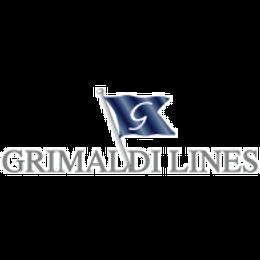 grimaldi_lines_edited.png