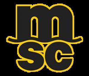 logo_msccargo_social_media_edited.png