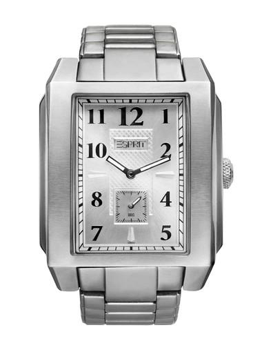 Reloj Esprit