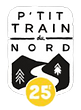 train du nord png.png