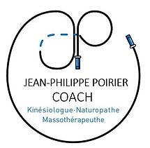 JP poirier.JPG