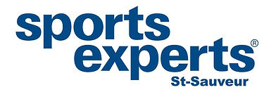sports experts st sauveur.JPG