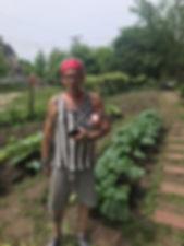 JohnTyson_garden.jpg