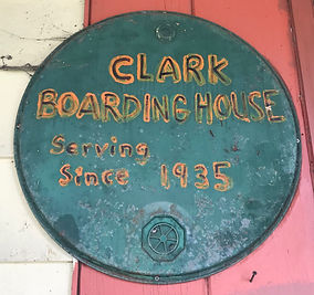 ClarkHousePlaque.jpg