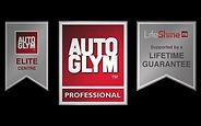 Autoglym Elite Logo 3x.jpg