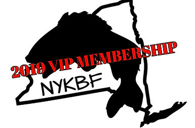 NYKBF 2019 membership logo.jpg