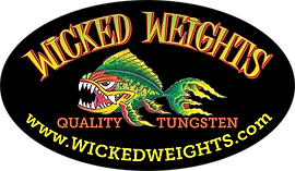 wicked_weights_logo_oval_png_LC_480x.web