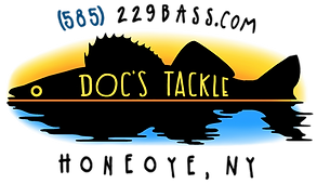 Tackle_Logo_Car3.png