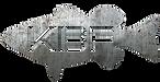 KBF logo.png