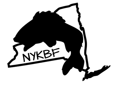 nykbf1.png