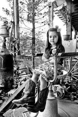 las vegas child photography