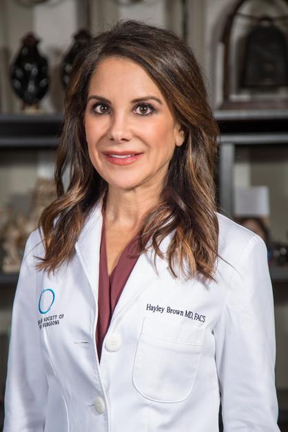 las vegas doctor photo
