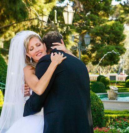 bellagio wedding photographer