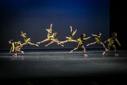 DANCE046 (1).jpg