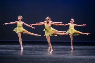DANCE169.jpg