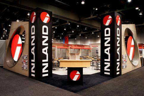 convention exhibit photo