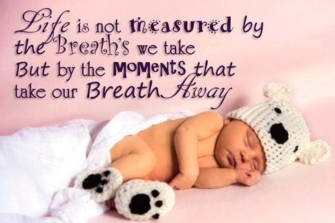 las vegas baby photo