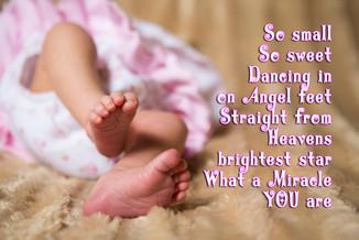 las vegas infant photography