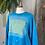Thumbnail: Screen print Sweatshirt