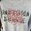 Thumbnail: Reprinted Vintage Sweatshirt