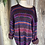 Thumbnail: Vintage Sweater
