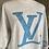 Thumbnail: Designer Inspired Sweatshirt