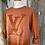 Thumbnail: Designer Inspired Bleach Sweatshirt