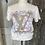 Thumbnail: Designer Inspired T shirt