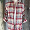 Thumbnail: Angel Wing Flannel