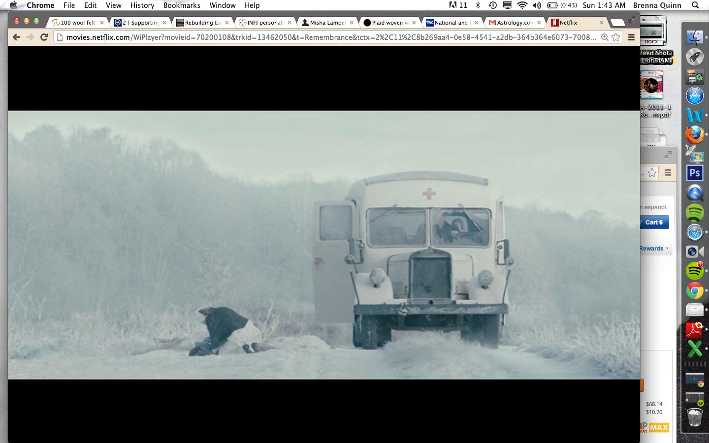 Screen Shot 2014-01-26 at 1.43.25 AM