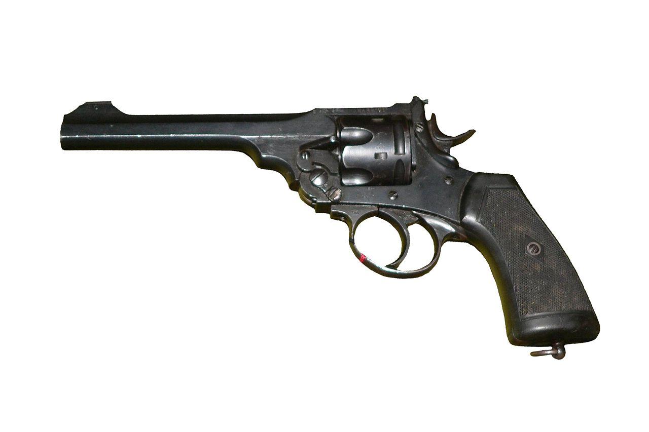 1280px-Webley-Mk-IV-p1030100