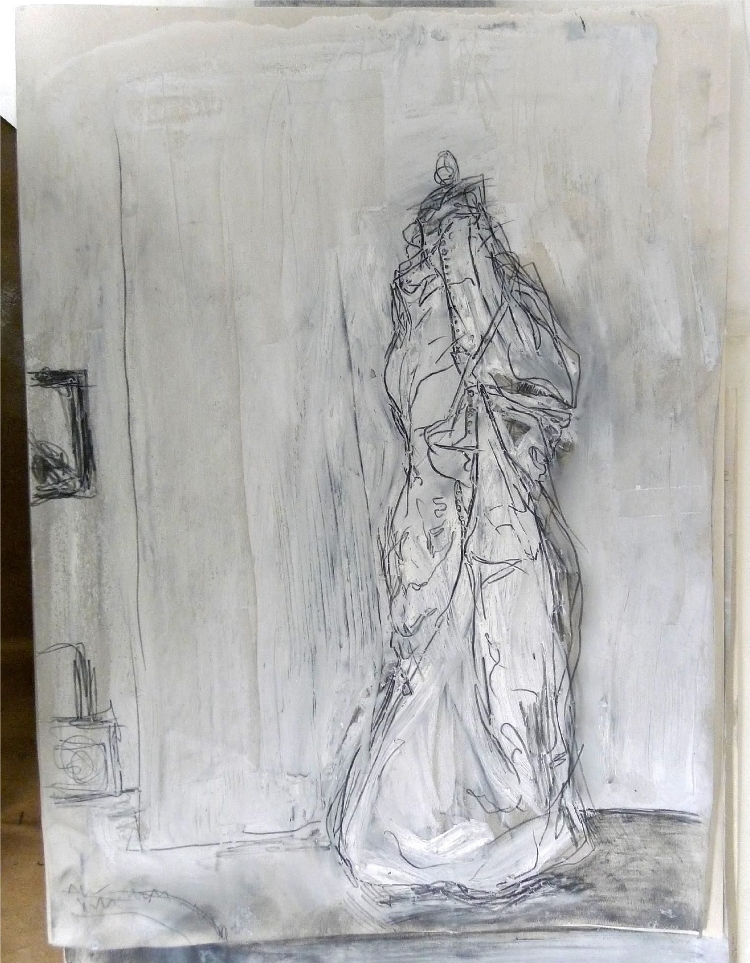 dress mfa