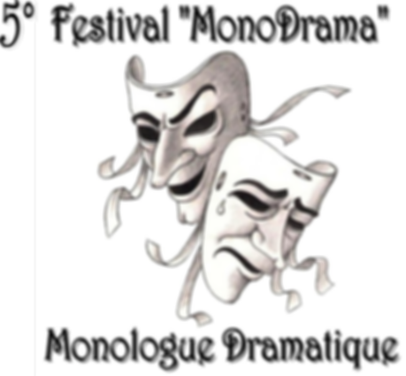 5 Festival MonoDrama.png