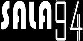 Logo SALA94