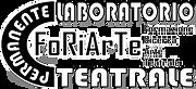 Logo FoRiArTe