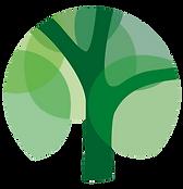 Logo KC Oirsbeek voor Site-01.png