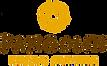 Pangolin Logo.png
