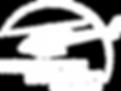 Logo_Light.png