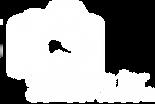 C4C-rhino-Logo-White.png