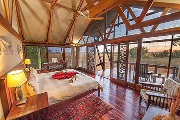 kwando-lebala-camp-rooms.jpg