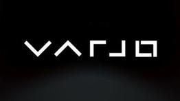 """VR-3 y XR-3, la nueva generación de visores creados por la empresa """"Varjo"""""""