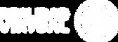 LogoRVMX.png