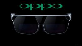 """""""OPPO AR Glass 2021"""" los nuevos lentes de realidad aumentada de OPPO y más productos anunciados"""