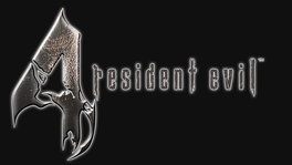 Gameplays a la alza Resident Evil 4 VR